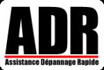 Assistance Dépannage Rapide – ADR