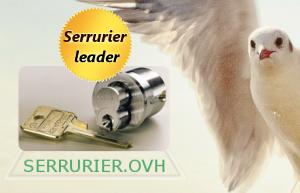 serrurier-leader-ovh