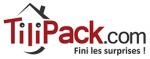 TiliPack.com