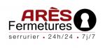 Arès Serrurerie