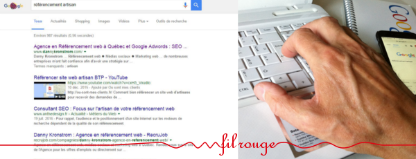 referencement_artisan_google_fil-rouge