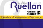 Ruellan