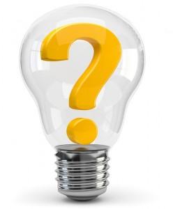 Ampoule Idée Prendre En Considération Savons