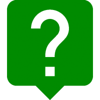 question-message_icon-icons-com_68509vert