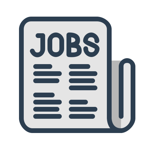 jobs_craiglist_icon-icons-com_51083