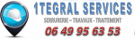 1Tegral Services