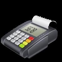 Icône Credit,carte