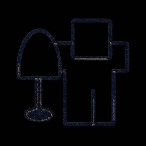 Icône Digg,logo,reseau social