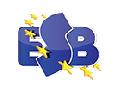 Euroservice Bâtiment