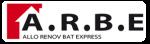 Allo Rénov Bât Express