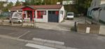 Image provenant de Google Street View