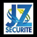 JZ Sécurité