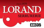 Serrurerie Lorand – AACP