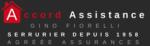 Accord Assistance 83 – Gino Fiorelli