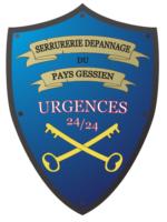 Serrurerie Dépannage du Pays Gessien (Sdpg)