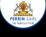 Sarl Perrin