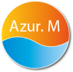 Azur.M