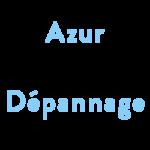 Azur Protect Dépannage
