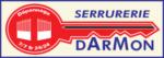 Darmon