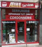 Adhe Services