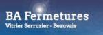 B.A. Fermetures
