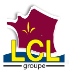 Les Compagnons du Loiret