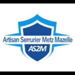 AS2M – Artisan Serrurier Metz Mazelle
