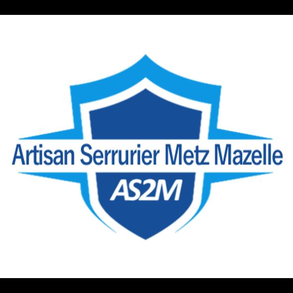 Artisan Serrurier Metz Mazelle - AS2M Icon