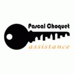 Pascal Choquet Assistance