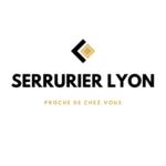 Serrurier à Lyon spécialiste de l\\\'ouverture de porte par serrurier-depannage-urgent.fr