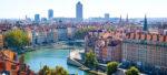 Intervention dépannage serrurier sur Lyon et son agglomération